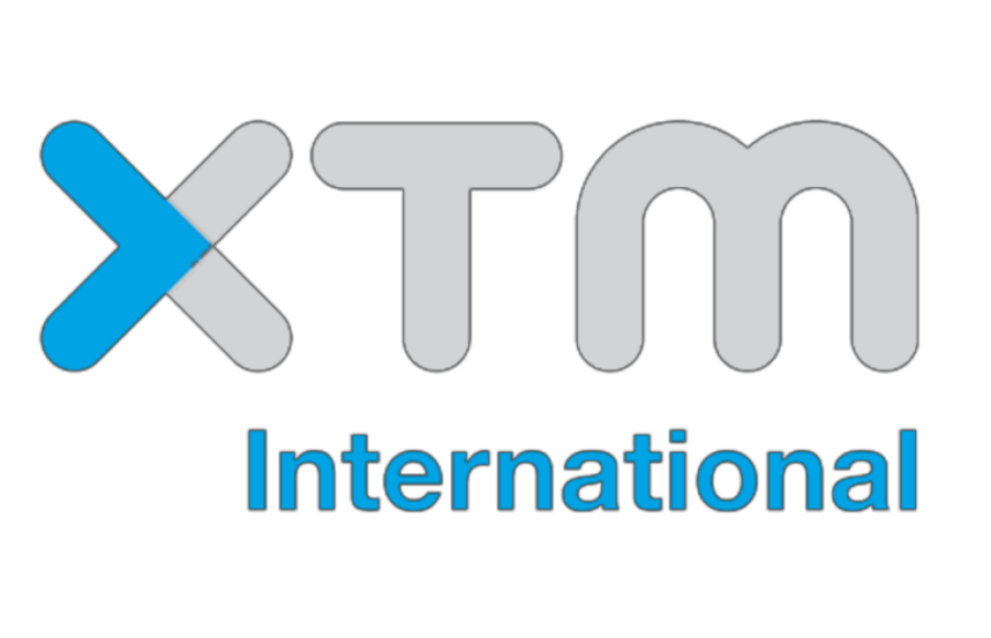 This image has an empty alt attribute; its file name is XTMlogo-900x600-768x495-1.png